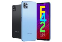 Samsung Galaxy F42 5G Price in Bangladesh & Full Specifications