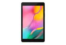 Samsung Galaxy Tab A 8.0 2019 Price in Bangladesh & Full Specifications