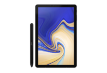 Samsung Galaxy Tab S4 10.5 Price in Bangladesh & Full Specifications