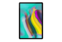 Samsung Galaxy Tab S5e Price in Bangladesh & Full Specifications