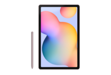 Samsung Galaxy Tab S6 Lite Price in Bangladesh & Full Specifications