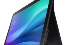 Samsung Galaxy View Price in Bangladesh & Full Specifications