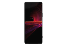 Sony Xperia 1 III Price in Bangladesh & Full Specifications