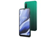 Symphony ATOM Price in Bangladesh & Full Specifications