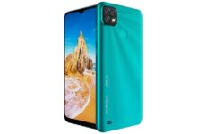 Symphony ATOM II Price in Bangladesh & Full Specifications