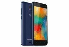 Symphony G10 Price in Bangladesh & Full Specifications