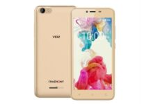 Symphony V102 Price in Bangladesh & Full Specifications