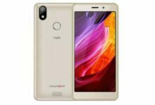 Symphony V128 Price in Bangladesh & Full Specifications