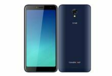 Symphony V141 Price in Bangladesh & Full Specifications