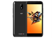 Symphony V97 Price in Bangladesh & Full Specifications