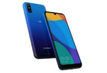 Symphony Z12 Price in Bangladesh & Full Specifications