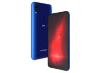 Symphony Z25 Price in Bangladesh & Full Specifications