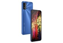 Symphony Z33 Price in Bangladesh & Full Specifications