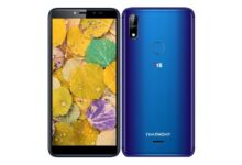 Symphony i18 Price in Bangladesh & Full Specifications
