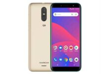Symphony i30 Price in Bangladesh & Full Specifications