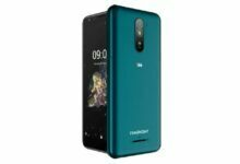 Symphony i66 Price in Bangladesh & Full Specifications
