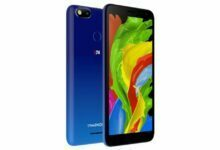 Symphony i74 Price in Bangladesh & Full Specifications