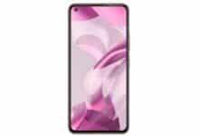 Xiaomi 11 Lite 5G NE Price in Bangladesh & Full Specifications