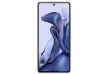 Xiaomi 11T Price in Bangladesh & Full Specifications