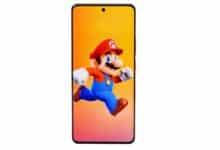 Xiaomi Civi Price in Bangladesh & Full Specifications
