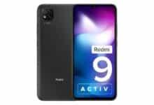 Xiaomi Redmi 9 Activ Price in Bangladesh & Full Specifications