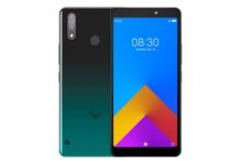 itel A55 Price in Bangladesh & Full Specifications