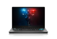 ASUS ROG Zephyrus G14 AW SE Price in Bangladesh & Full Specifications