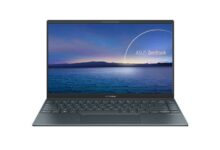 ASUS ZenBook 14 UM425 Price in Bangladesh Full Specifications