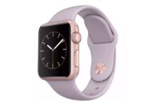 Apple Watch Series 2 Sport 38mm Price in Bangladesh & Full Specifications