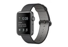 Apple Watch Sport Series 3 Price in Bangladesh & Full Specifications