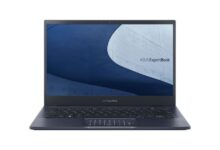 Asus ExpertBook B5 (B5302C) Price in Bangladesh & Full Specifications