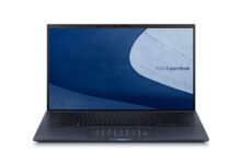Asus ExpertBook B9 (B9400C) Price in Bangladesh & Full Specifications