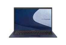 Asus Expertbook B1 (B1400C) Price in Bangladesh & Full Specifications
