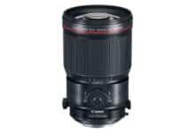 Canon TS-E 135mm F4L Macro Camera lens Price in Bangladesh