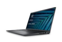 Dell Vostro 3510 Price in Bangladesh & Full Specifications