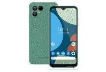 Fairphone 4 Price in Bangladesh & Full Specifications