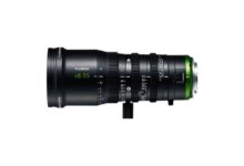 Fujifilm Fujinon MK 18-55mm T2.9 Price in Bangladesh Full Specifications
