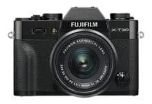 Fujifilm X-T30 II Price in Bangladesh & Full Specifications