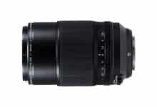 Fujifilm XF 80mm F2.8 R LM OIS WR Macro Camera lens Price in Bangladesh