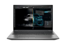 HP ZBook Fury 15 G7 Mobile Workstation Bundle Price in Bangladesh & Full Specifications
