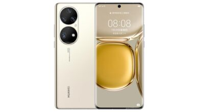 Huawei P50 Pro 4G Price in Bangladesh & Full Specifications