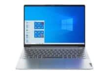 Lenovo IdeaPad 5i Pro Gen 6 (Intel) Price in Bangladesh & Full Specifications