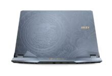 MSI GE76 Dragon Edition Tiamat Price in Bangladesh & Full Specifications