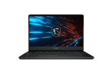 MSI GP76 Leopard Price in Bangladesh & Full Specifications