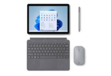 Microsoft Surface Go 3 Price in Bangladesh & Full Specifications
