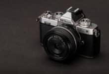 Nikon Z fc Price in Bangladesh & Full Specifications