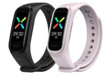 OPPO Band Price in Bangladesh & Full Specifications