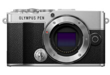 Olympus PEN E-P7 Price in Bangladesh & Full Specifications