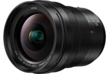 Panasonic Leica DG Vario-Elmarit 8-18mm F2.8-4.0 ASPH Camera lens Price in Bangladesh
