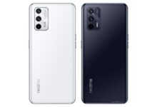 Realme GT Neo2T Price in Bangladesh & Full Specifications